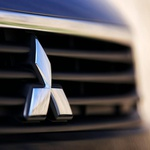 Kratki test: Mitsubishi ASX 1.6 MIVEC 2WD Intense+ (foto: Uroš Modlic)