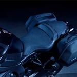Vozili smo: Yamaha MT10 Tourer Edition (foto: Primož Jurman)