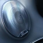 Kratki test: Mercedes E T 220d (foto: Saša Kapetanovič)