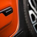S Tino čez bankino     Renault Twingo GT (foto: Uroš Modlic)