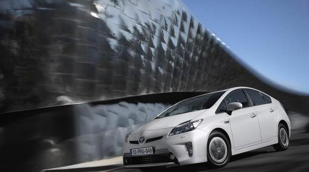 Nov škandal na Japonskem, posredno vpletenih več svetovnih avtomobilskih proizvajalcev (foto: Arhiv AM)