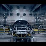 BMW je ravnokar predstavil brezstrešnega hibrida: to je i8 Roadster (video) (foto: BMW)