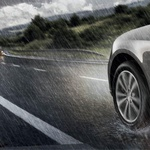 Michelin svetuje: Kako izbrati pnevmatike za zimo? (foto: Michelin)