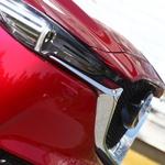 Mazda CX-5 CD 180 Revolution TopAWD AT - Več kot prenova (foto: Saša Kapetanovič)