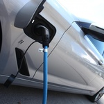 Na kratko: BMW 530e iPerformance - hibrid je lahko boljša izbira od dizla (foto: Saša Kapetanovič)