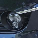 Kratki test: Kia Optima SW 1.7 CRDi EX Limited Eco (foto: Peter Kavčič)