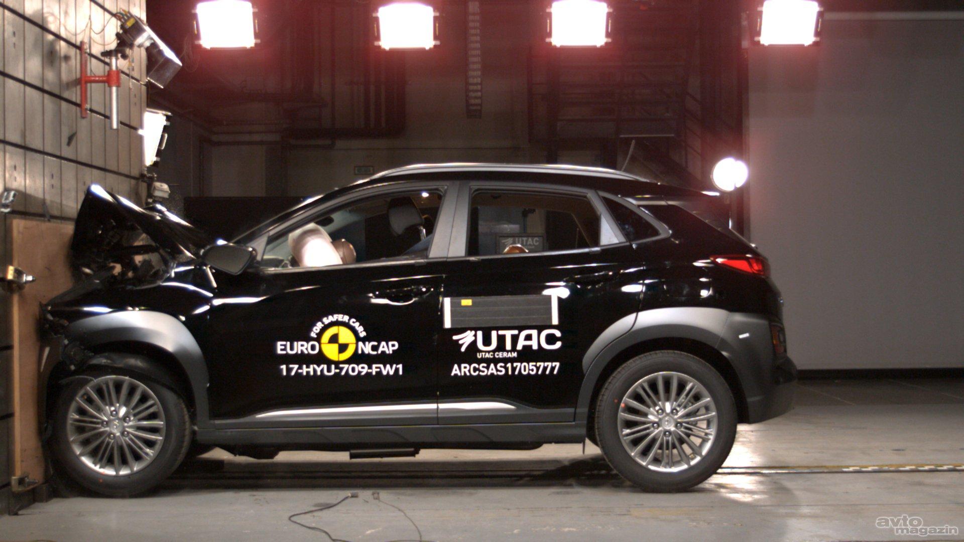 default three euroncap stars large duster ncap punto new fiat gets news safety euro test tests at s crash dacia