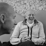Dvojni intervju: Miran Stanovnik in Janez Rajgelj o reliju Dakar 1996 (II. del) (foto: Matevž Hribar, osebni arhiv Mirana Stanovnika in Janeza Rajglja)