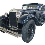 Zgodovina: Lancia – (skoraj) pozabljeni avtomobilski biser (foto: FCA)