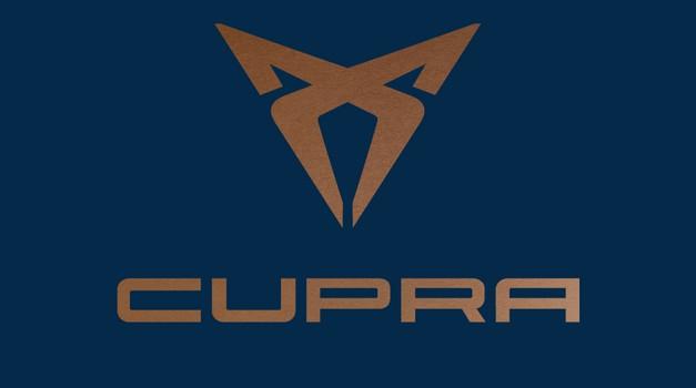 Prvi avtomobil znamke Cupra bo Ibiza (foto: Cupra)