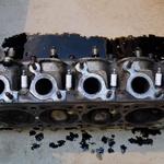 Motorno olje je življenjska tekočina vsakega motorja (foto: Profimedia)