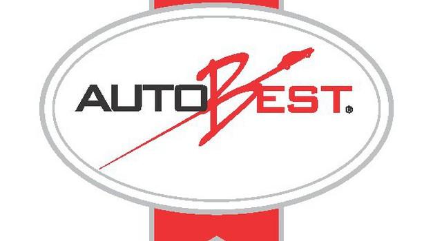 Podelitev nagrad Autobest 2019 bo v Bruslju (foto: Arhiv AM)