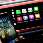 Primerjalni test: Volkswagen Polo, Seat Ibiza in Ford Fiesta (foto: Saša Kapetanovič)