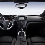 Rabljen avto: Opel Insignia (2008–2017) (foto: Arhiv AM)