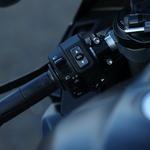 Vozili smo: Kawasaki Ninja ZX-10R SE z elektronsko nastavljivim vzmetenjem (foto: Kawasaki)