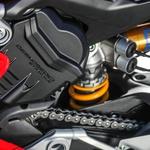 Vozili smo: Ducati Panigale V4 S (foto: Ducati)