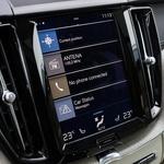 Primerjalni test: Alfa Romeo Stelvio, Audi Q5, BMW X3, Mercedes-Benz GLC, Porsche Macan, Volvo XC60 (foto: Saša Kapetanovič)