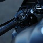 Vozili smo: Kawasaki Ninja ZX-10R SE (foto: James Wright)