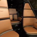 Aston Martin se širi v svet navtike (foto: Newspress)