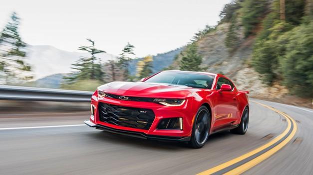 General Motors s 3D-tiskanjem do (cenejših) avtomobilskih komponent (foto: General motors)