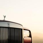Rolls-Royce stopa v korak s časom: Cullinan, prvi SUV britanske znamke je (končno) tu (foto: Rolls-Royce)