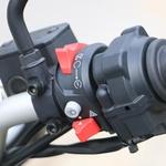 Test: Ducati Scrambler 1100