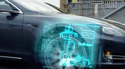 Nova generacija pametnega vzmetenja v avtomobilih že prihodnje leto?