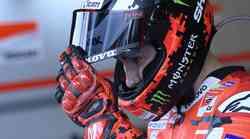 Tudi to je zdaj uradno: Jorge Lorenzo bo dirkal na Hondi