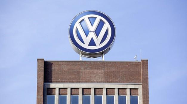 Dieselgate: Milijardna kazen za Volkswagen (foto: Volkswagen)