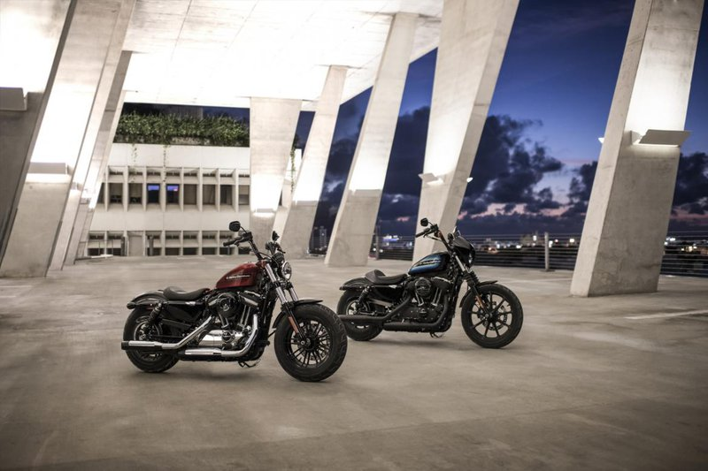 hd_forty-eight_special_iron_1200_bigimage.jpg