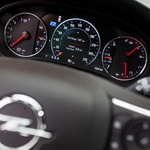 Kratki test: Opel Insignia Country Tourer 2.0 CDTI BiTurbo Start/Stop 4x4 154 kW/210KM (foto: Saša Kapetanovič)