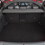 Peugeot 508 je nadaljevanje Peugeotove reforme (foto: Peugeot)