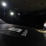 Seat Tarraco predstavljen prvim desetim srečnežem (foto: Newspress)