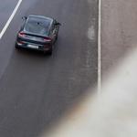 Kratki test: Hyundai i30 Fastback 1.4 T-GDI Impression (foto: Saša Kapetanovič)