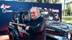 Nekdanji prvi mož Fiata Marchionne brez možnosti za okrevanje?