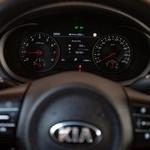 Kratki test: Kia Stinger GT 3.3 T-GDI AWD (foto: Saša Kapetanovič)