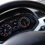 Kratki test: Seat Arona Xcellence 1.0 TSI (85 kW) (foto: Uroš Modlic)