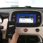 Video: Fiat 500X se vrača v prihodnost (foto: FCA)