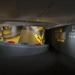 Mineva 120 let od rojstva Enza Ferrarija (foto: Newspress)
