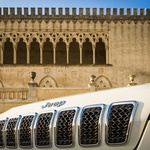 Prenovljeni avanturist: Jeep Cherokee (foto: Jeep)