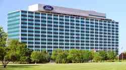 Ford in Volkswagen poglabljata sodelovanje