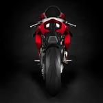 EICMA 2018: Ducati Panigale V4R (foto: Ducati)