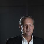 Vinfast, novi zmaj v avtomobilski industriji (foto: Vinfast, Autobest)