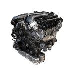 Katere znamke še vedno proizvajajo 12-valjne motorje? (foto: Newspress/proizvajalci)