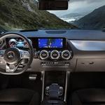 V koraku z drugimi (foto: Daimler)