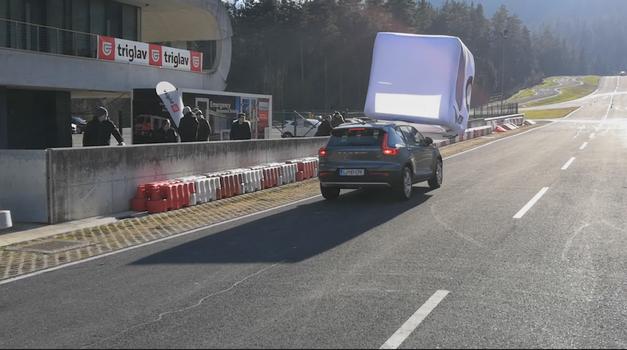 AM interno #68: Izbrali smo nov slovenski avto leta