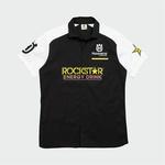 Husqvarna in Rockstar predstavila novo kolekcijo oblačil
