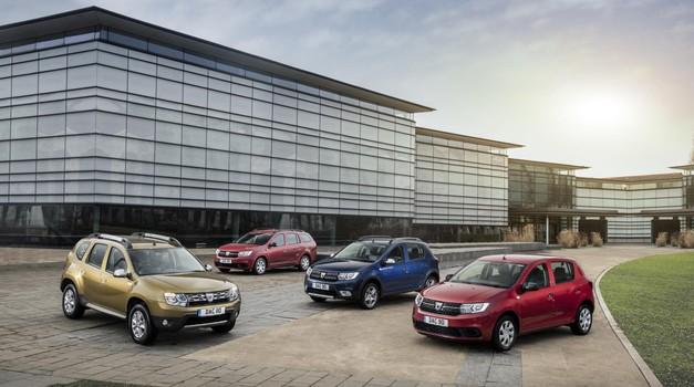 Prodaja novih avtomobilov: vse manj zasebnih kupcev in več podjetij (foto: Newspress)
