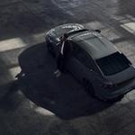Športno-hibridni Peugeot 508 bo dosegel stotico v 4,3 sekunde (foto: Peugeot)