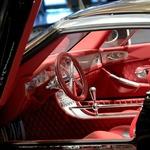 Zgodovina: Spyker - dve življenji nizozemskega posebneža (foto: Profimedia)